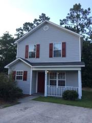 4313 Crimson Ct, Wilmington, NC 28405