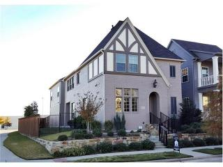 2272 Longwood Drive, Carrollton TX
