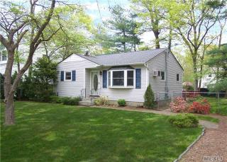 19 Pine Cone Street, Middle Island NY