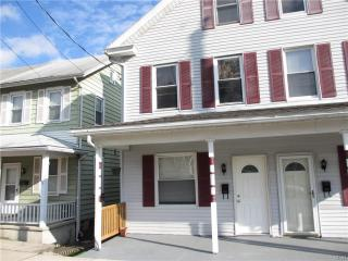 427 North 2nd Street, Lehighton PA