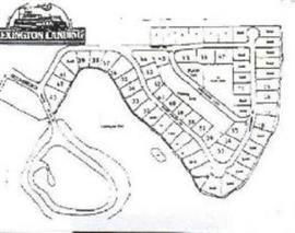 LOT 57 57 RIVER POINTE Drive, Elkhart IN