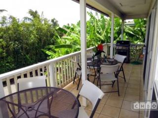 Address Not Disclosed, Koloa, HI 96756