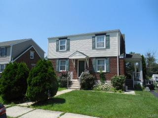 116 6th St, Whitehall, PA 18052