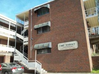 1800 Terrace Avenue #4, Knoxville TN