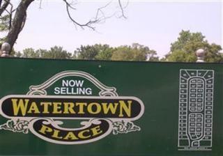 3 Watertown Drive, Watervliet MI