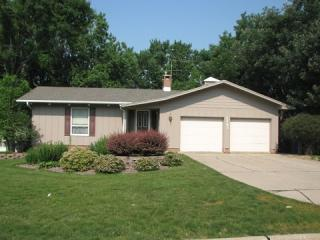 Address Not Disclosed, Sioux Center, IA 51250