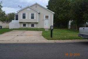 886 Avon Drive, Aberdeen MD