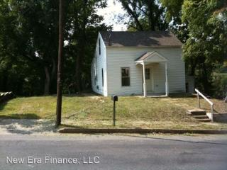 913 Miller St, New Haven, MO 63068