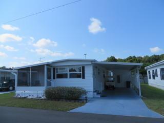 37136 Sandra Avenue, Zephyrhills FL