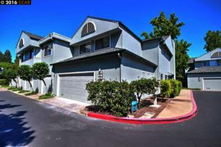 323 Rock Creek Way, Pleasant Hill CA