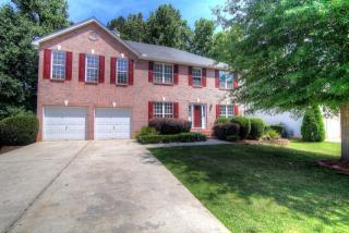 3522 Kittery Drive, Snellville GA