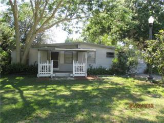 16120 Hutchison Road, Tampa FL