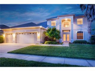 2419 Greenwillow Drive, Orlando FL