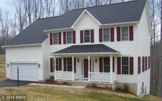 8386 Colfax Dr, King George, VA 22485