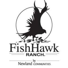 FishHawk Ranch Sagewood by Neal Communities