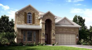 Bridgeland : Brookstone Collection by Lennar
