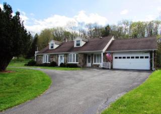 1511 State Route 307, Roaring Brook Township PA