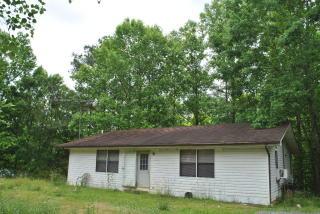 3873 Miller Drive Northeast, Dalton GA