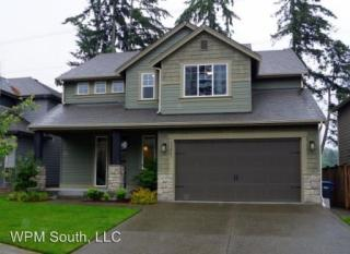 23861 SE 286th Pl, Maple Valley, WA 98038