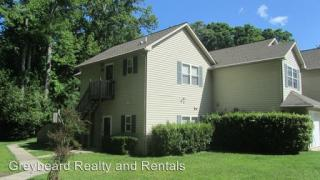 118 S Park Ln, Black Mountain, NC 28711