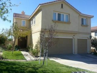 28551 Linda Vista Street, Canyon Country CA