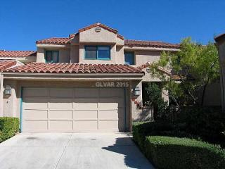 7365 Mission Hills Drive, Las Vegas NV