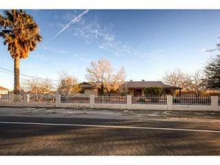 5921 Mello Avenue, Las Vegas NV