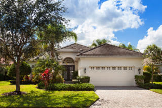 12504 Thornhill Court, Lakewood Ranch FL
