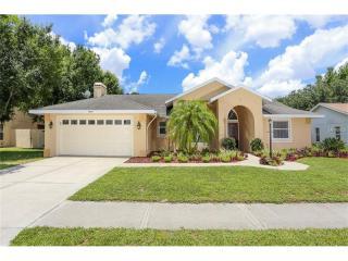 4860 Oak Pointe Way, Sarasota FL