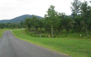 LT 54 Lt 54 Village Loop, Blairsville GA