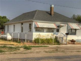 220 7th Street West, Roundup MT