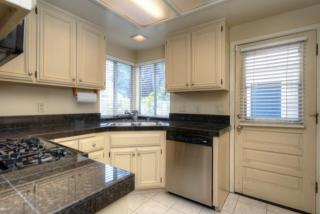 320 Beacon Shores Dr, Redwood City, CA 94065