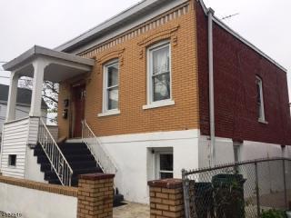 72 Hammond Avenue, Passaic NJ