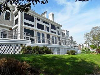 41 Mohican Road, Westbrook CT