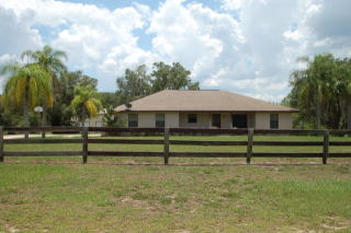 5 Ranch Trail Road, Haines City FL