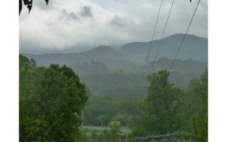 1237 Booger Hollow Road, Blairsville GA