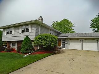 1900 Chippendale Road, Hoffman Estates IL