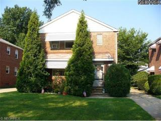 488 East 222nd Street, Euclid OH