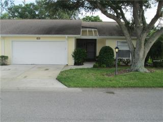4196 Oakhurst Circle West #3148, Sarasota FL
