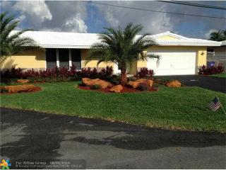601 Southeast 10th Avenue, Pompano Beach FL