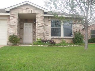5516 Glenshee Drive, Fort Worth TX