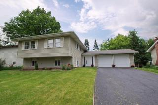 2S241 Valley Road, Lombard IL
