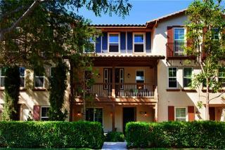 67 Nightshade, Irvine CA