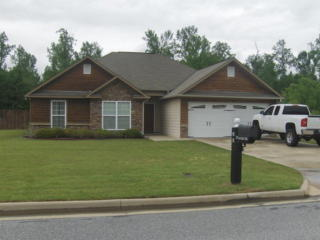 59 Lee Rd #2180, Phenix City, AL 36870