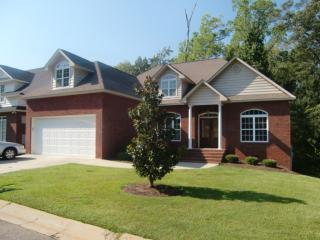 114 Fox Fire Ct, Dublin, GA 31021