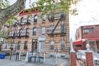 435 New Jersey Avenue, Brooklyn NY