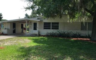 1324 Draper Drive, Lake Placid FL