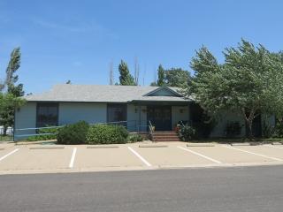 106 Shadybrook Drive, Cheney KS