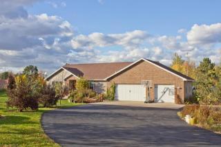 2951 Park View Lane, Mosinee WI