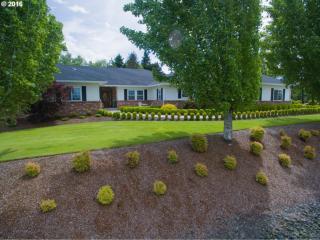 6107 Northwest 202nd Circle, Ridgefield WA